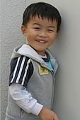 2009  1025     隔壁小學:IMG_2127.JPG