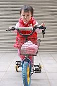 2010 0429     腳踏車 4:IMG_1291.jpg