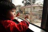 2011 0204 火車開了:IMG_1587.jpg