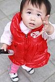 2010 0429       紅背心:IMG_1596.jpg
