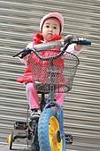 2010 0429     腳踏車 4:IMG_1080.jpg