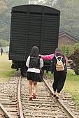 2011 0405 火車沒有開:IMG_6262.jpg
