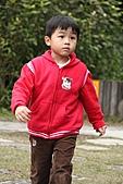 2011 0201 台北 動物園:IMG_9862.jpg