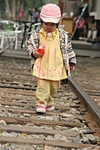 2011 0405 火車沒有開:IMG_6517.jpg