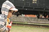 2011 0405 火車沒有開:IMG_6395.jpg