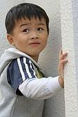 2009  1025     隔壁小學:IMG_2143.JPG