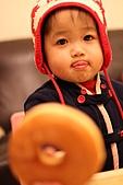 2011 0119    甜甜圈:IMG_7683.jpg