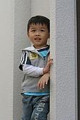 2009  1025     隔壁小學:IMG_2151.JPG