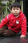 2011 0201 台北 動物園:IMG_9894.jpg