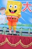 2011 0521 運動會:IMG_8904.jpg