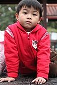 2011 0201 台北 動物園:IMG_9900.jpg