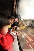 2011 0204 火車開了:IMG_1588.jpg
