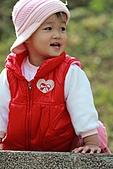 2010 1030   紅背心:IMG_2605.jpg