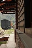 2011 0405 火車沒有開:IMG_6285.jpg