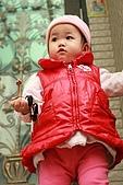 2010 0429       紅背心:IMG_1207.jpg