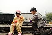 2011 0405 火車沒有開:IMG_6265.jpg