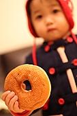 2011 0119    甜甜圈:IMG_7692.jpg