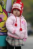 2011 0201 台北 動物園:IMG_9935.jpg