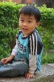 2009  1025     隔壁小學:IMG_2218.JPG