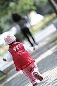 2010 1030   紅背心:IMG_2773.jpg
