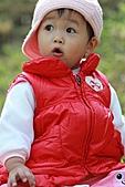 2010 1030   紅背心:IMG_2611.jpg