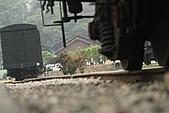 2011 0405 火車沒有開:IMG_6328.jpg