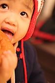 2011 0119    甜甜圈:IMG_7693.jpg