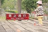 2011 0405 火車沒有開:IMG_6713.jpg