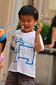 2010 0711 六福村:IMG_9593.jpg