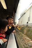 2011 0204 火車開了:IMG_1597.jpg