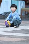 2010 0501    踢足球:IMG_2494.jpg