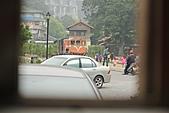 2011 0405 火車沒有開:IMG_6407.jpg