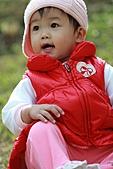2010 1030   紅背心:IMG_2617.jpg