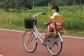 2011 0507 騎腳踏車:IMG_9059.jpg