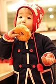 2011 0119    甜甜圈:IMG_7706.jpg