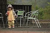 2011 0405 火車沒有開:IMG_6338.jpg