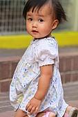 2010 0703 連身裙:IMG_6702.jpg