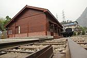 2011 0405 火車沒有開:IMG_6269.jpg