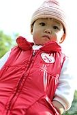 2010 1030   紅背心:IMG_2511.jpg