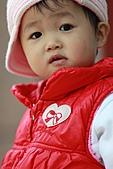 2010 1030   紅背心:IMG_2699.jpg