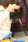 2010 1205 老鼠抱抱:IMG_9804.JPG