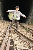 2011 0405 火車沒有開:IMG_6185.jpg