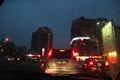 坐車無聊:IMG_4038.jpg