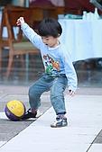 2010 0501    踢足球:IMG_2470.jpg