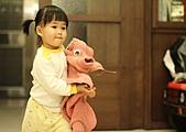 2011 0416 無聊在家:IMG_8682.jpg