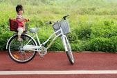 20110605 新腳踏車:IMG_1650-1.jpg