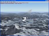 模擬飛行:FEB03-009