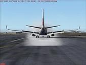 模擬飛行:DEC05-019