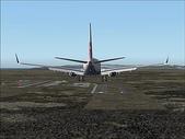模擬飛行:DEC05-018