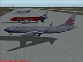模擬飛行:DEC05-020